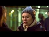 Жить дальше(сериал,драма) 1серия 2013 ( 12 сер)
