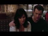 P.S. Я люблю тебя / P.S. I Love You (2007) 1/2 фильма